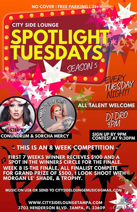 Tuesday Talent - S5.jpg