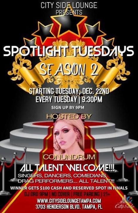 Tuesday Talent - S2.jpg