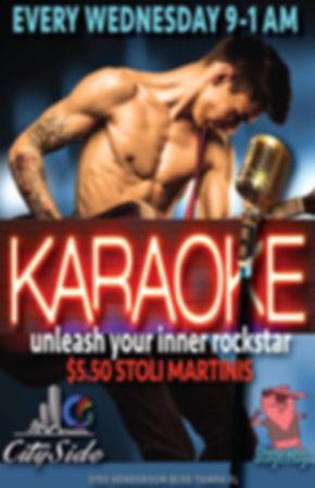 CS_Karaoke.jpg