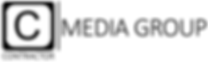 Contractor media group Logo.png