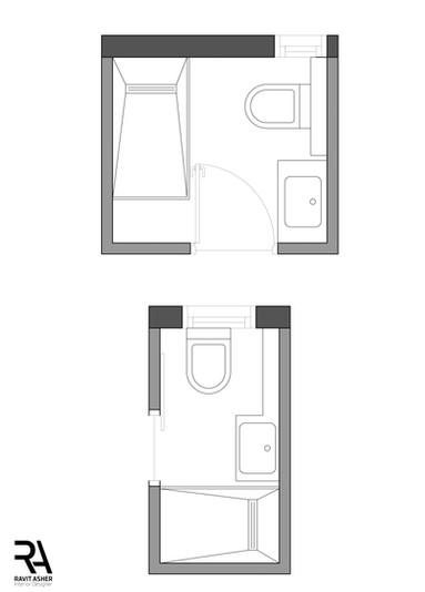 תכנית 2.jpg