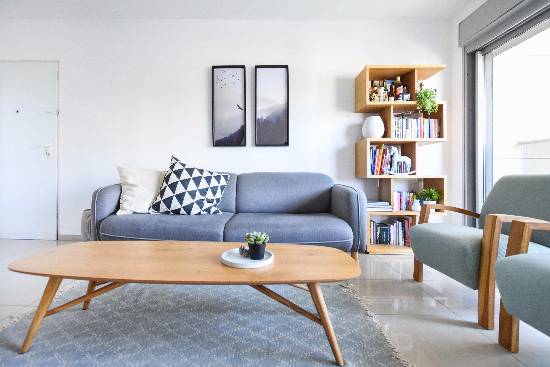SAGI Apartment