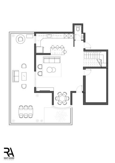 תכנית 1.jpg