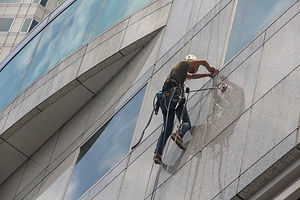 cleaning services - window washing.jpg