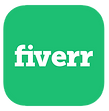 fivver.png