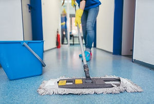 cleaning services san marcos.jpg