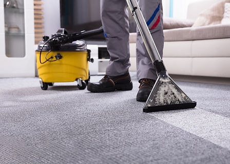 carpet cleaning az.jpg