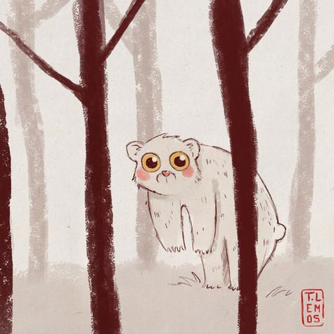owlbear.jpg