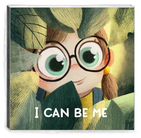 i can be me.jpg