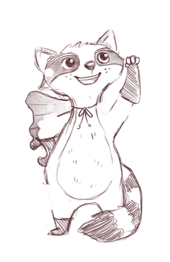 racoon-2in1-2.png
