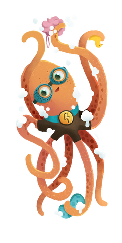 octopus-body wash.png