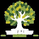tree&leaf logo-02.png