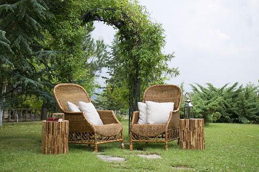 chairs in garden.jpg