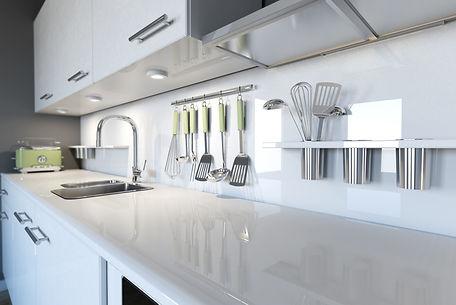 clean kitchen.jpg