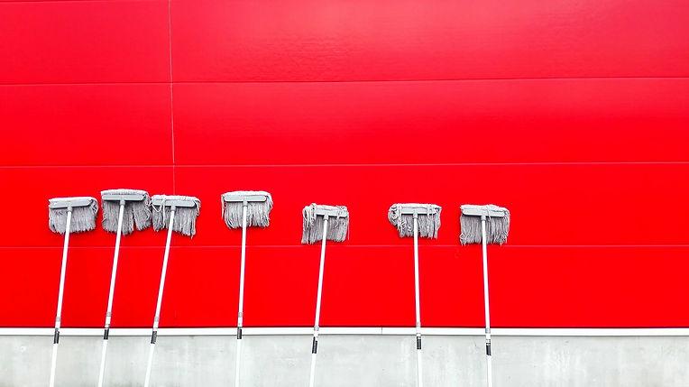 row of mops.jpg