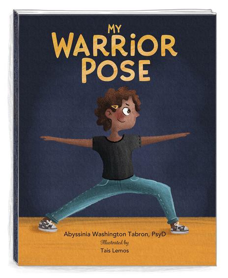 warrior_cover.jpg