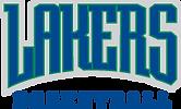 Lakers Logo.png