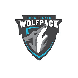GL wolfpack.png