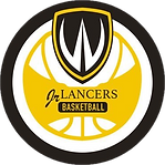 Windsor Junior Lancers.png