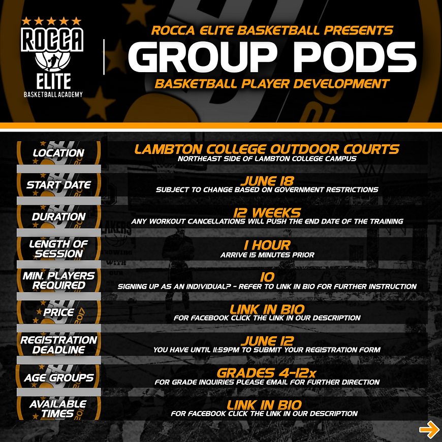 Group Pods Graphic.png
