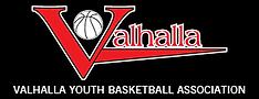Valhalla-Basketball 2.png