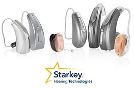 Starkey-hearing-aid-images-768x507.jpg