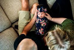 Cincinnati-Family-Photographer-4124.jpg