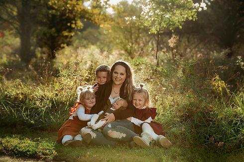 Cincinnati-Family-Photographer-3122.jpg