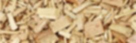 Biomass Woodchip