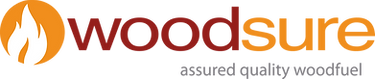 woodsure_logo_straplineCS3.png