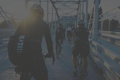 Bikes%20on%20a%20Bridge_edited.jpg