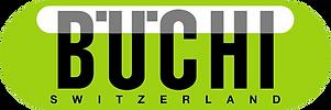 Logo-BUCHI.png