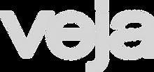 veja-logo-8_edited.png