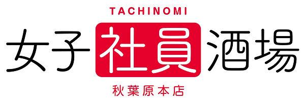 logo_00.jpg