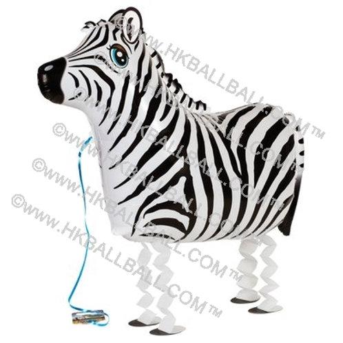 斑馬 Zebra