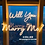Thumbnail: Marry Me 霓虹燈
