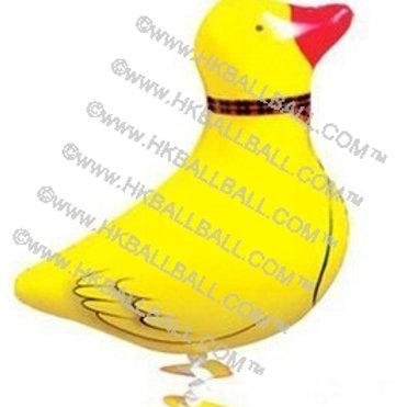 小鴨 Duck