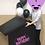 Thumbnail: 70*70*100cm 氣球盒 禮物盒 surprise box