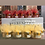 Thumbnail: AUS 澳洲 BEERENBERG HONEY & JAM