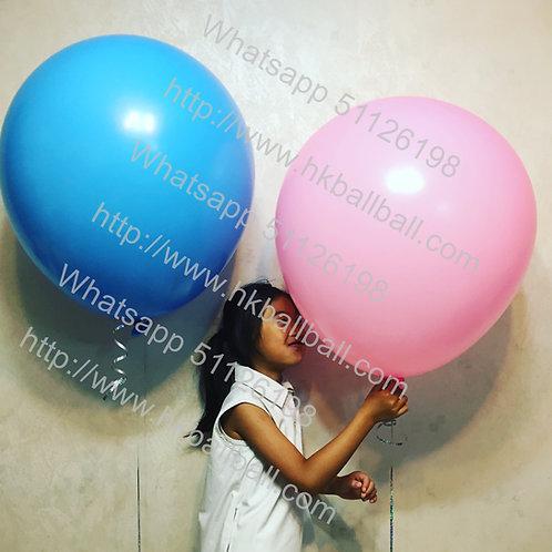 36寸氣球