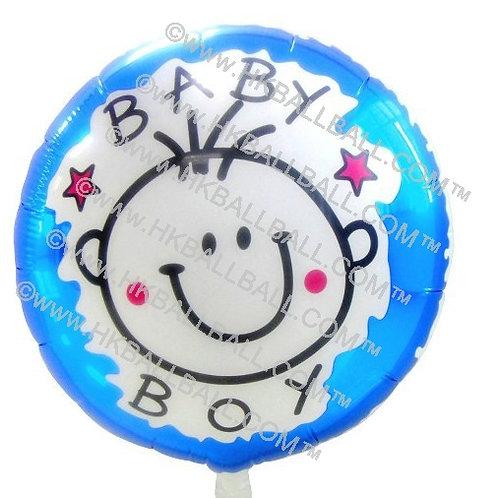 "18"" Baby Girl/Boy"
