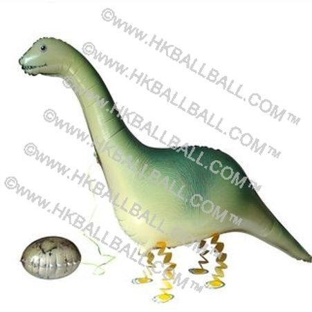 恐龍 Dinosaur