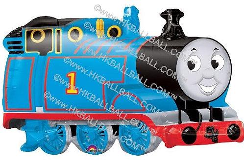 Thomas Engine 火車頭