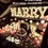 Thumbnail: MARRY ME 字母燈 英文字母