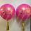 Thumbnail: 印字水晶波 Crystal balloon