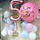 Thumbnail: 36寸氣球