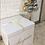 Thumbnail: 50*50*50cm 氣球盒 禮物盒 surprise box