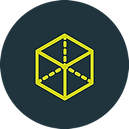 about-icon-02-1.png