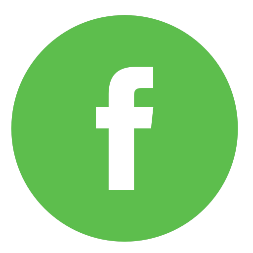 facebook_circle_black-512
