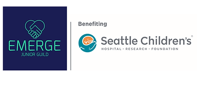 EMERGE and Benefit logo 1.png